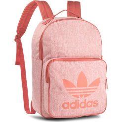 Plecaki męskie: Plecak adidas – Bp Class Casual CD6057 Trasca