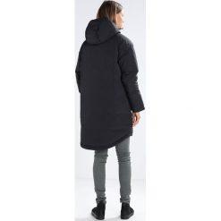 Płaszcze damskie pastelowe: Selected Femme SFKUDOKA Płaszcz puchowy black