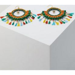 Kolczyki damskie: Rosantica MERIDA Kolczyki multicoloured