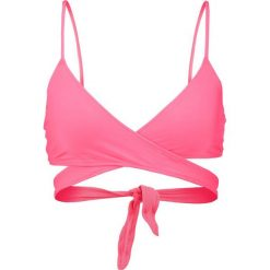 Bikini: L*Space CHLOE Góra od bikini red