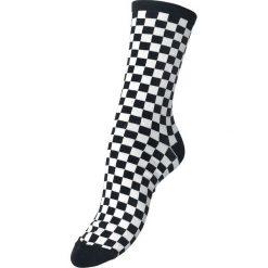 Skarpetki damskie: Vans Ticker Sock Skarpetki czarny/biały