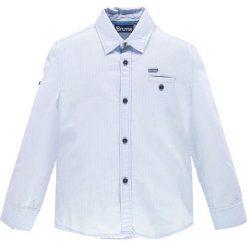Koszule męskie na spinki: Brums – Koszula dziecięca 104-128 cm
