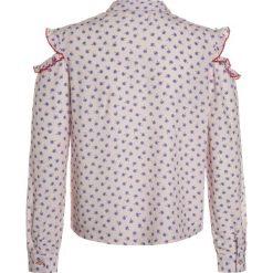 Patrizia Pepe Koszula old rose. Czarne koszule chłopięce marki Patrizia Pepe, z bawełny. Za 339,00 zł.