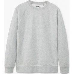 Bluzy męskie: Mango Man - Bluza Nola2