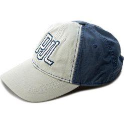 Czapka męska PEPE JEANS - Abel Cap PM040334 Lt Grey 905. Szare czapki damskie marki Calvin Klein Jeans, na zimę, z jeansu. Za 99,00 zł.