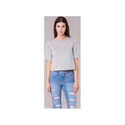 T-shirty damskie: T-shirty z krótkim rękawem Compania Fantastica  EPOITATI