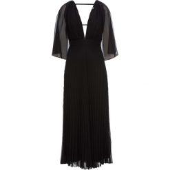 Sukienki balowe: Sukienka wieczorowa bonprix czarny