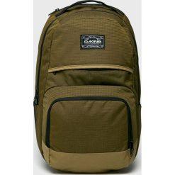 Dakine - Plecak Campus 33 L. Brązowe plecaki męskie Dakine, z nylonu. W wyprzedaży za 249,90 zł.