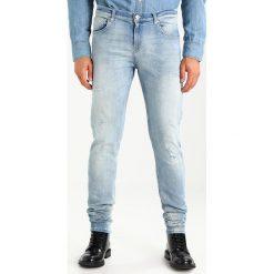 Spodnie męskie: LTB SMARTY Jeansy Slim Fit gino wash