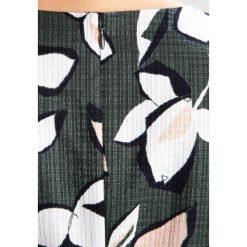 Odzież damska: Hobbs GLORIA  Sukienka letnia avocado
