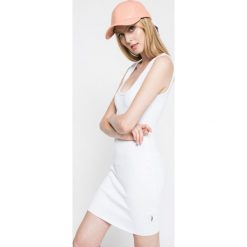 Sukienki: Missguided – Sukienka by Jourdan Dunn