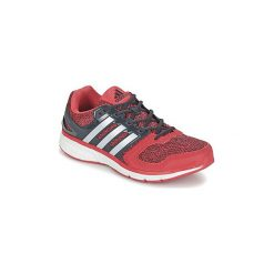 Buty sportowe męskie: Buty do biegania adidas  QUESTAR M