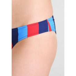 Bez Kategorii: Solid & Striped THE ELLE BOTTOM Dół od bikini southampton
