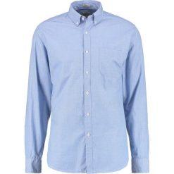 Koszule męskie na spinki: J.CREW SECRET CLASSIC FIT Koszula waterfall