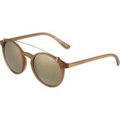 Okulary przeciwsłoneczne damskie: VOGUE Eyewear Okulary przeciwsłoneczne light brown