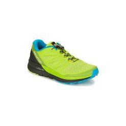 Buty sportowe męskie: Buty do biegania Salomon  SENSE PRO MAX