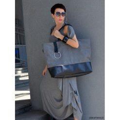 Torebki i plecaki damskie: Torba NUMERO2