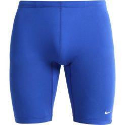 Nike Performance Kąpielówki game royal. Niebieskie bokserki męskie Nike Performance, m, z materiału. W wyprzedaży za 127,20 zł.