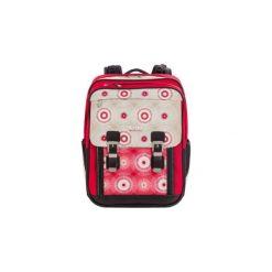 Torby na laptopa: 4YOU Plecak szkolny Flash BTS Classic Plus - 172-43