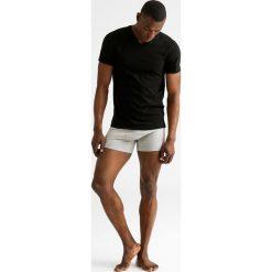 Podkoszulki męskie: Polo Ralph Lauren 2 PACK Podkoszulki black