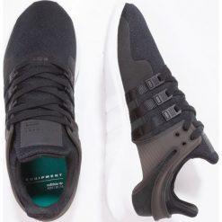 Tenisówki damskie: adidas Originals EQT SUPPORT ADV Tenisówki i Trampki core black/white