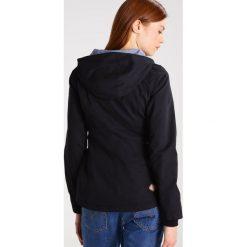 Odzież damska: Ragwear BLEND Kurtka wiosenna black