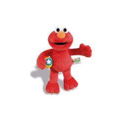 Nici  Maskotka Elmo 20 cm - czerwony. Czerwone przytulanki i maskotki NICI. Za 59,00 zł.