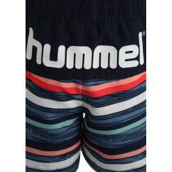Kąpielówki chłopięce: Hummel SPOT  Szorty kąpielowe multicolour