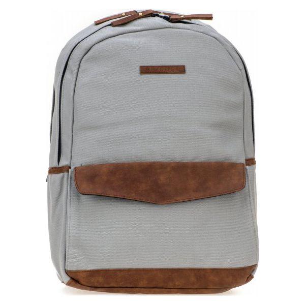 ae280a0febc93 Torby i plecaki Rip Curl - Promocja. Nawet -80%! - Kolekcja wiosna 2019 -  myBaze.com