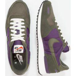Tenisówki męskie: Nike Sportswear AIR VORTEX Tenisówki i Trampki grand purple/cargo khaki/sail