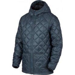 Oakley Kurtka Narciarska Dwr Chambers Jacket Dark Slate Xxl. Szare kurtki sportowe męskie Oakley, m, narciarskie. Za 499,00 zł.