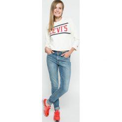 Bluzy damskie: Levi's - Bluza