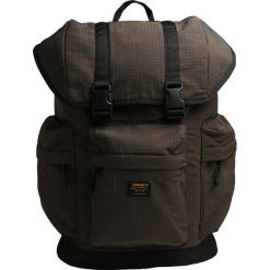 Plecaki męskie: Carhartt WIP MILITARY BACKPACK Plecak camo night/combat green/black
