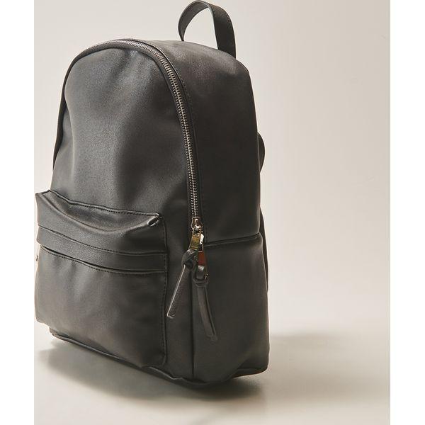 e5d11d2cc310c Torby i plecaki ze sklepu House - Promocja. Nawet -80%! - Kolekcja wiosna  2019 - myBaze.com