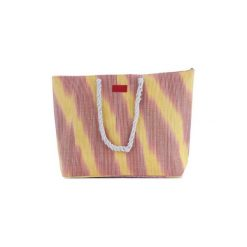 Shopper bag damskie: Torby shopper Armata Di Mare  BAG639