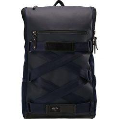 Plecaki męskie: Harvest Label RUCKPACK Plecak navy