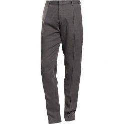 Spodnie męskie: Emporio Armani PANTALONI Spodnie materiałowe grigio