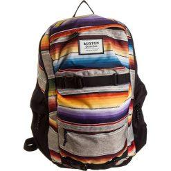 """Plecaki męskie: Plecak """"Kilo"""" z kolorowym wzorem – 30 x 44,5 x 15 cm"""