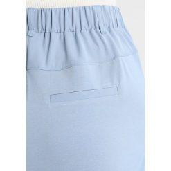 Spódniczki trapezowe: Kaffe JILLIAN SKIRT Spódnica trapezowa faded denim