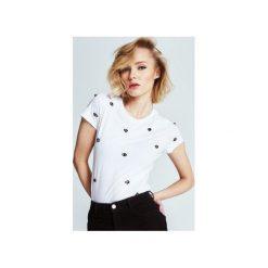 T-shirty damskie: T-shirt Pansy