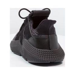 Adidas Originals PROPHERE Tenisówki i Trampki core black/solar red. Szare tenisówki damskie marki adidas Originals, z gumy. Za 549,00 zł.