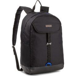 Plecak MERRELL - Stowe JBF23620 Black 010. Czarne plecaki męskie marki Merrell, z materiału, biznesowe. W wyprzedaży za 149,00 zł.