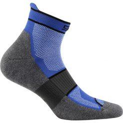Bielizna męska: GATTA Skarpety męskie Fitness Socks Saphire r. 39-41 (G045N4998026B71)