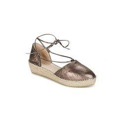 Tomsy damskie: Espadryle Nome Footwear  TERDIV