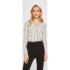 Bluzki damskie: Answear - Bluzka Stripes Vibes