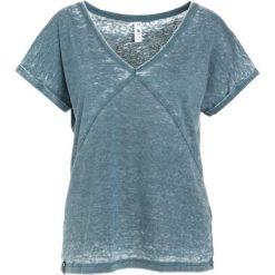 T-shirty damskie: B ACTIVE by Beachlife Tshirt basic reflecting pond