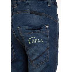 S.Oliver RED LABEL HOSE Jeansy Slim Fit blue denim. Niebieskie jeansy chłopięce s.Oliver RED LABEL. Za 159,00 zł.