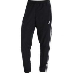 Koszulki sportowe męskie: adidas Performance Koszulka reprezentacji black/gretwo/white