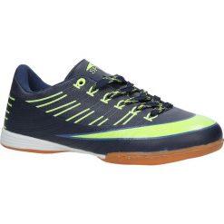 Granatowe buty sportowe Casu LD285C-1/-3. Czarne buty sportowe damskie marki Casu. Za 59,99 zł.