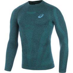 Odzież sportowa męska: koszulka kompresyjna do biegania męska ASICS LONGSLEEVE TOP / 121088-8123 – LONGSLEEVE TOP